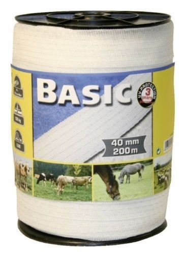wolseley-electric-fencing-basic-polytape-200m-x-40mm