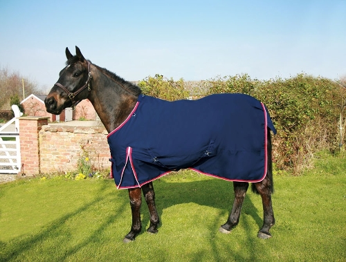 wolseley-essentials-lightweight-turnout-rug-4ft-9in