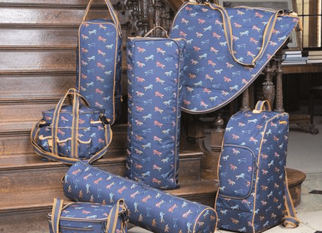 Equestrian Supplies From Kates Equestrian